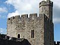 castle-tower.jpg