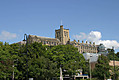 bangor-cathedral.jpg