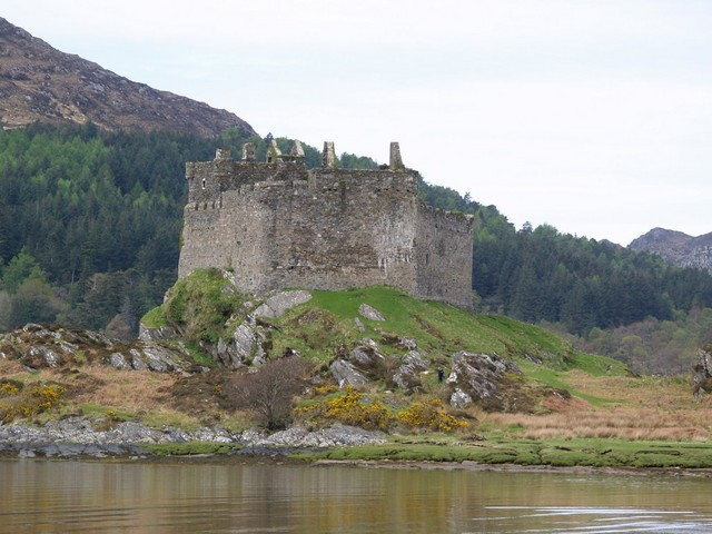 Castle_Tiorem