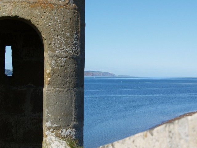 Moray_Firth_from_Fort_George