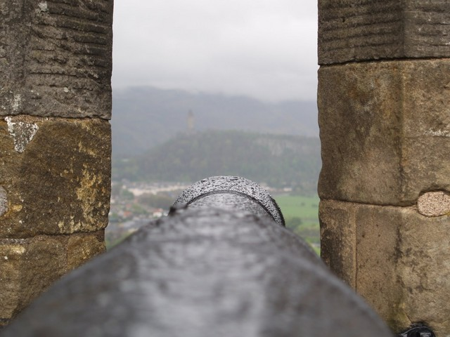 The_Battlefield_from_Stirling_Castle