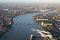 thames_barrier_from_east_copy.jpg