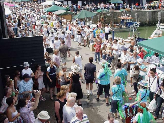 Whitstable_Oyster_Festival