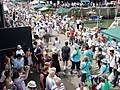 Whitstable_Oyster_Festival.jpg