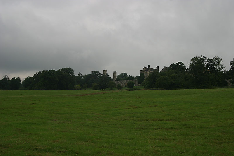Battle Of Hastings Battle Field Photo Picture Image