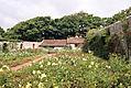 kipling-gardens.jpg