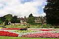 southover-grange-gardens.jpg