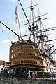 HMS-victory-3.jpg