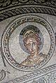 roman-floor-mosaic.jpg