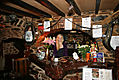 the-highwayman-inn-sally.jpg