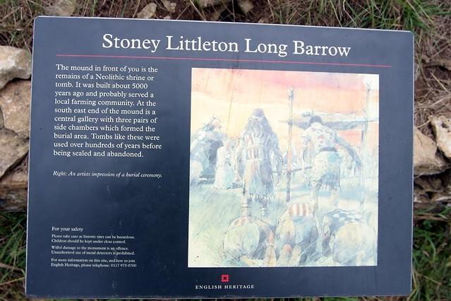 english heritage history sign
