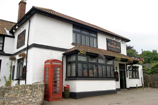 the dundry inn