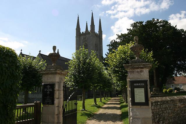 External Church Notice Boards for Sale  Greenbarnes Ltd UK