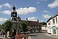town-clock-monument.jpg