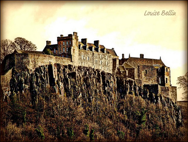 stirling_castle