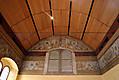 chapel-royal-paintings.jpg