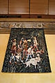 chapel-royal-tapestry.jpg