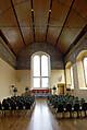 chapel-royal.jpg
