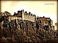 stirling_castle.JPG