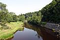 allan-river.jpg