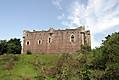 side-view-castle-walls.jpg