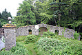 clan-macnab-burial-grounds.jpg