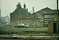 zodiac_alloa_old_brewery_by_docks.jpg