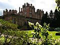 Drumlanrig_Castle_Garden_view_.JPG