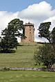 clackmannan-tower.jpg