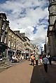high-street_.jpg