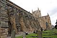 abbey-buttress.jpg