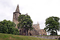 abbey-church.jpg