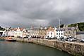 harbour-front.jpg