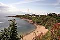 crail-beach.jpg