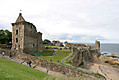 st-andrews-castle.jpg