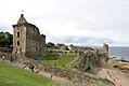st-andrews-castle.jpg