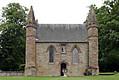 chapel-moot-hill.jpg