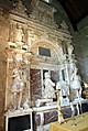 inside-chapel.jpg
