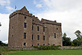 huntingtower-rear-view.jpg