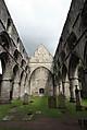 nave-ruins.jpg