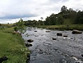 River_South_Esk_At_Glen_Clova.JPG