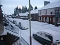 Snowy_Dundee_Loan.JPG