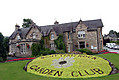 scottish-rock-garden-club.jpg