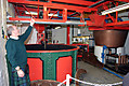 edradour-distillery-tour.jpg