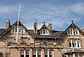 the-fife-arms-hotel-roof.jpg