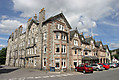 the-fife-arms-hotel.jpg