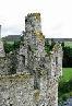 Glenbuchat_Castle_Ramparts_thumb