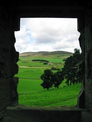 Glenbuchat_Picture_Window
