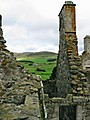 Glenbuchat_Castle_Chimney.jpg