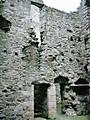 Glenbuchat_Castle_Wall.jpg
